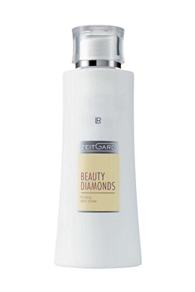 LR Zeıtgard Beauty Diamonds Yüz Toniği 125 Ml 600173980620