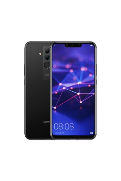 Huawei Mate 20 Lite Siyah