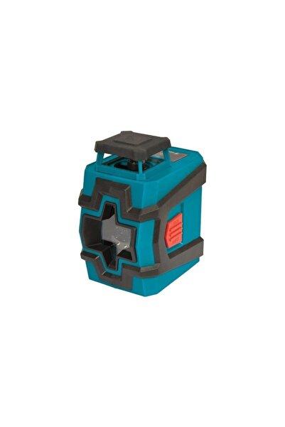 Cat Power 350 Otomatik Lazer Şakül