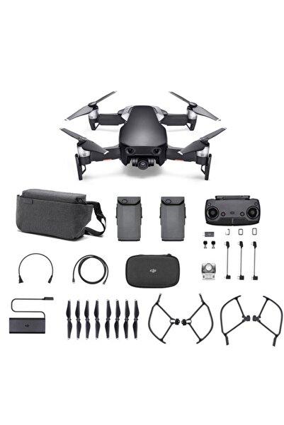 DJI Mavic Air Fly More Mini Combo Drone Onyx Black