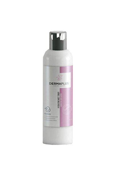 Dermaplus Md Hydrating Misk Toner 240 Ml