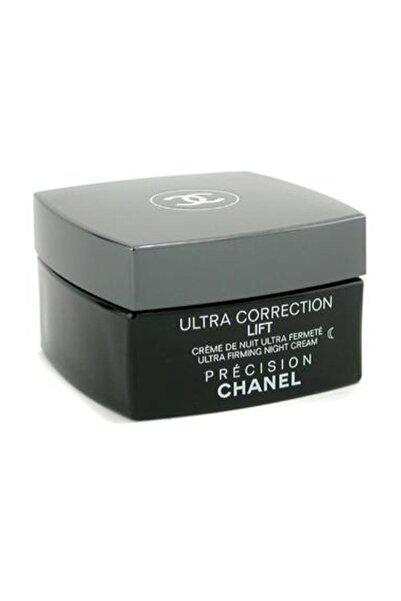 Chanel Ultra Correction Lift Gece Kremi 50 G 3145891432305