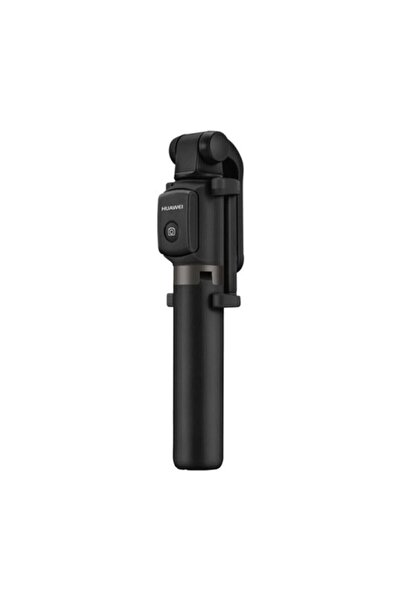 Huawei Tripod Selfie Stick