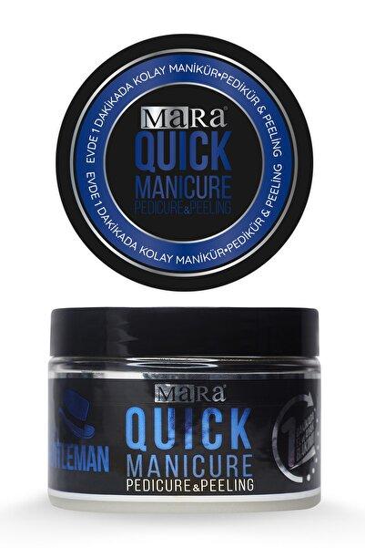 Mara Quick Manicure Peeling Erkek 300 Gr