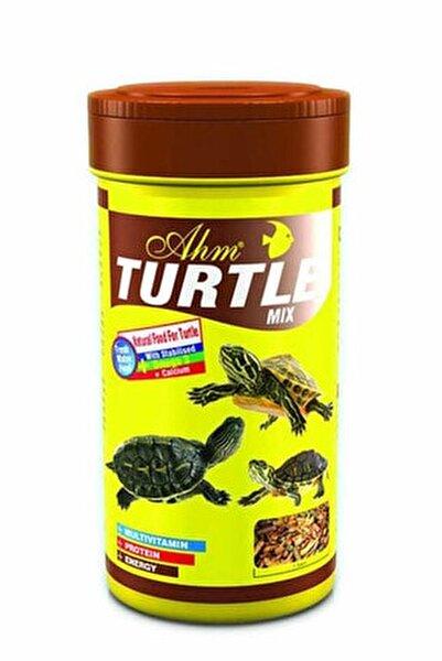 Turtle Mix 1000 Ml. 8699375334692