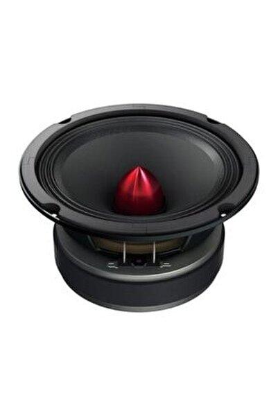 Pıoneer Ts-m650pro 17 Cm 500 Watt Mid-range Mid-bass Hoparlör