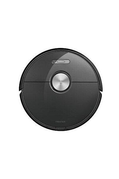 Xiaomi Mi Vacuum Cleaner S6 Siyah Robot Süpürge