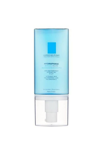 La Roche Posay Posay Hydraphase Intense Riche 50 Ml