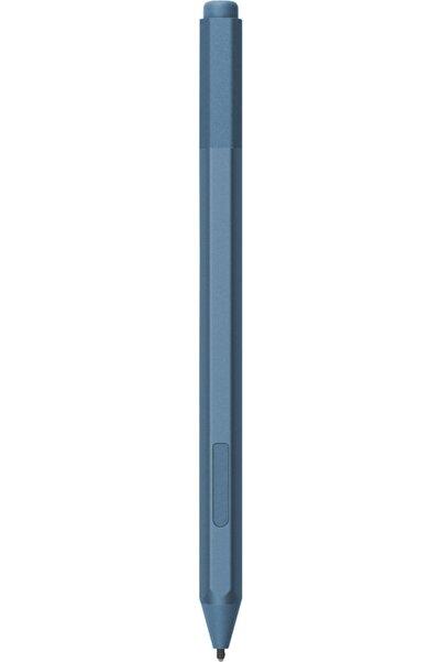 MICROSOFT Buz Mavisi Yüzey Kalemi