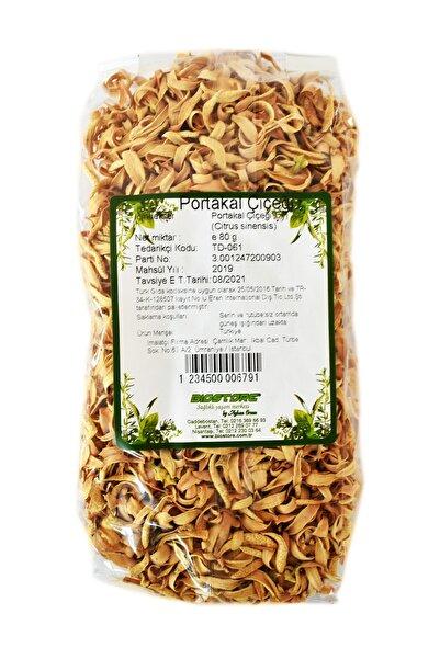 Biostore Portakal Çiçeği Çayı (80g)