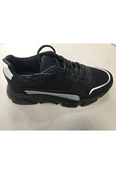 Collezione Erkek Spor Ayakkabı Uce230527