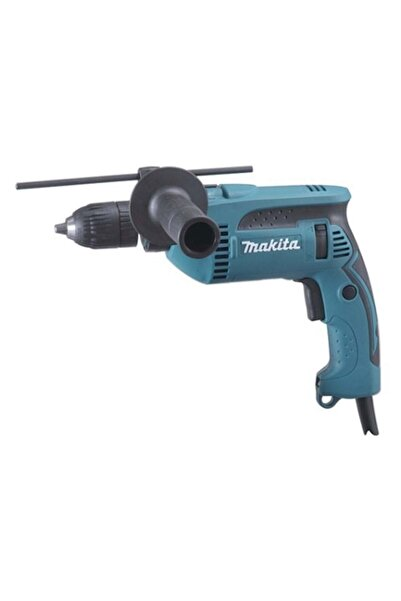 Makita Hp1641 16mm Darbeli Matkap 680 Watt