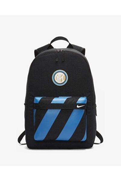 BioNike Sırt Çantası Inter Milan Stadium