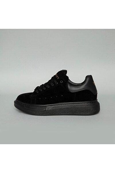 BREEZY Erkek Siyah Ayakkabı 20510001