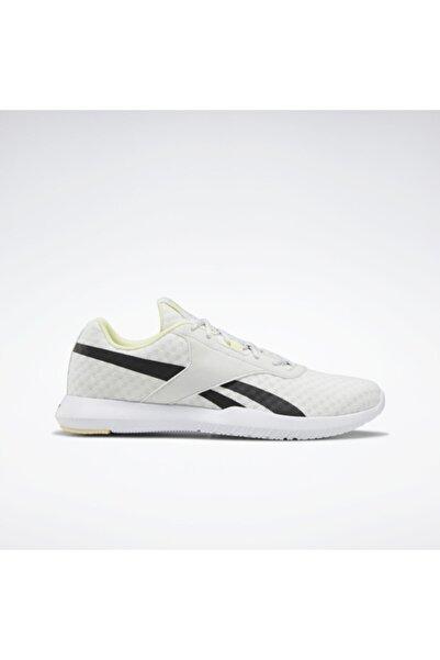 Reebok Reago Essential 2.0 Ayakkabı