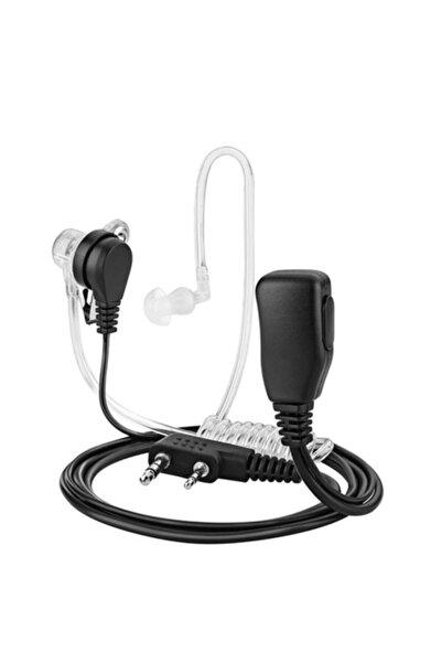 BAOFENG Akustik Kulaklık