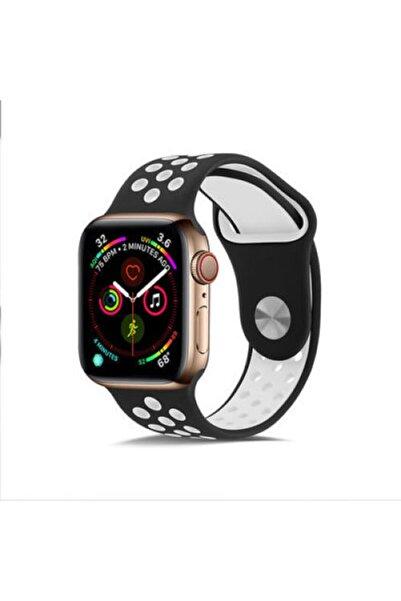zore Apple Watch 42 44 Mm Krd-02 Silikon Kordon
