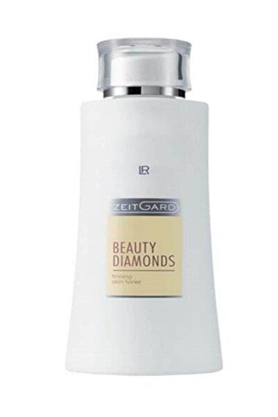 LR Beauty Diamonds Tonik 125 Ml