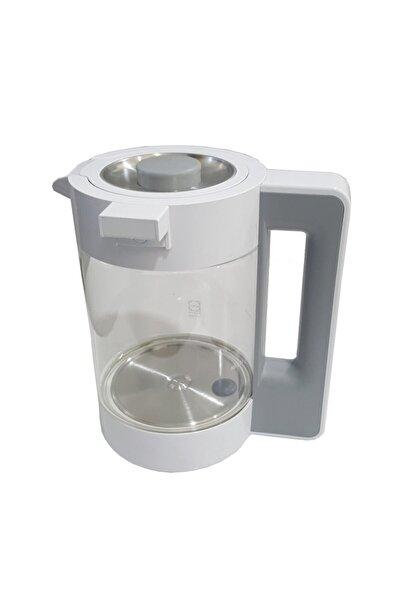 Arçelik 3284 Gurme Çay Makinesi Kettle Su Isıtıcı Sürahi