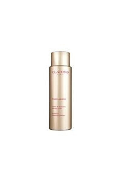 Clarins Nutri-lumière Treatment Essence 200ml