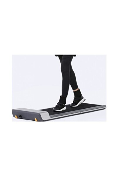 Walkingpad A1 Katlanabilir Yürüme Bandı