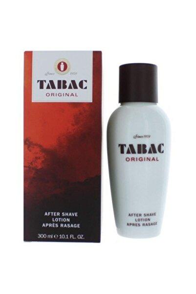 Tabac Original After Shave Lotion - Tıraş Sonrası Losyon 300 Ml