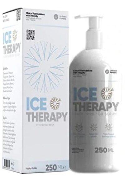 Ice Therapy Tüy Dökücü Krem 250ml