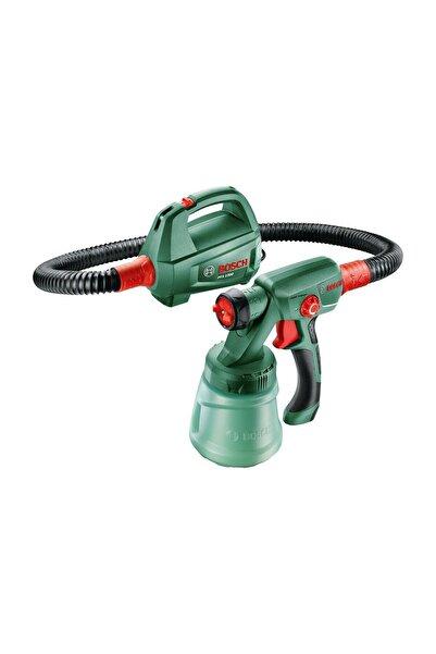 Pfs 1000 Elektrikli Boya Tabancası - 0603207000