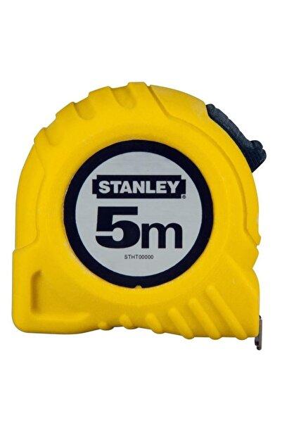 Stanley St130497 Şerit Metre 5mx19mm