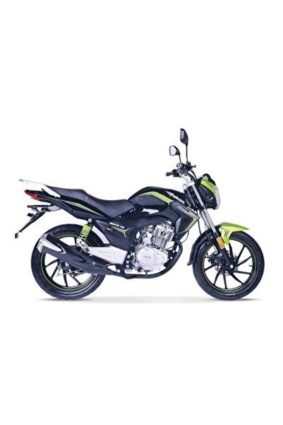 Falcon Mexico 150 Motosiklet