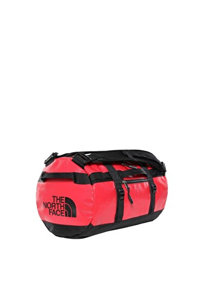 THE NORTH FACE The Northface Base Camp Duffel-xs Çanta Nf0a3etnkz31