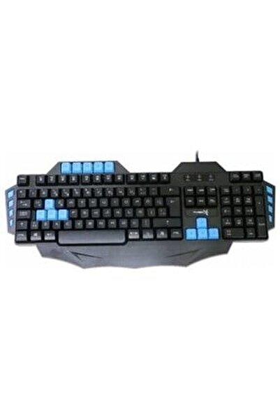 TURBOX Klavye