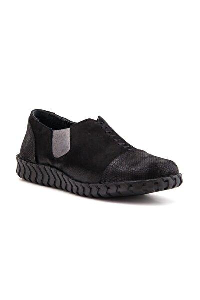 Venüs 2050807 Günlük Bayan Ayakkabı