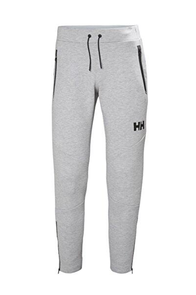 Helly Hansen Kadın Gri Hh W Hp Ocean Pantolon