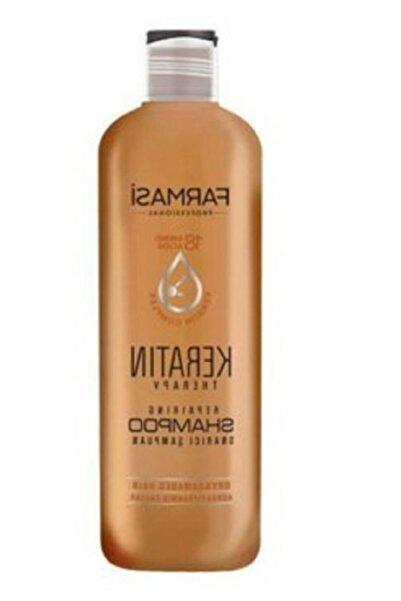 Farmasi Keratin Therapy Onarıcı Şampuan 360ml