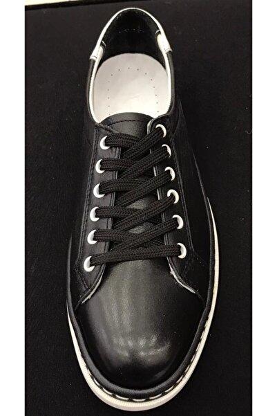 Santa Barbara Polo & Racquet Club Kadın Casual Ayakkabı