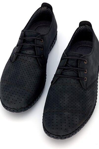 MUGGO Mb118 Günlük Erkek Ayakkabı