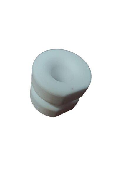 toklu tarım Balya Makinası Porselen Ipli Bağlama Fincanı