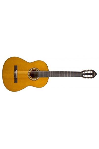 VALENCIA Klasik Gitar Vc204