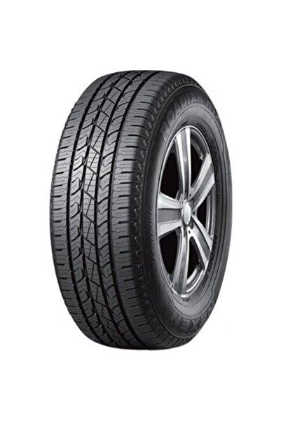 Nexen 265/65 R17 112h Rohtx Rh5-2020
