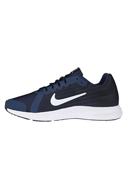 Nike Downshıfter 8 Kadın Spor Ayakkabı 922853-400
