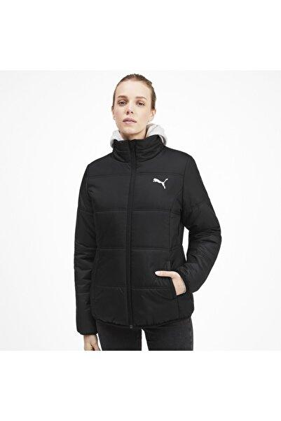 Puma Kadın Mont Essentials 58003701