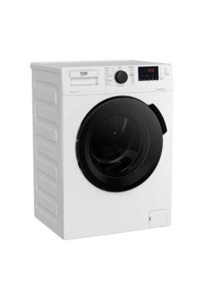 Beko Cm-10120 10 Kılo 1000 Devir Beyaz Çamaşır Makinesi
