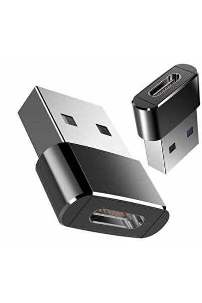Penguen Iphone 11 Yeni Nesil Başlık Aparatı (type-c To Usb Dönüştürücü Otg Çevirici)