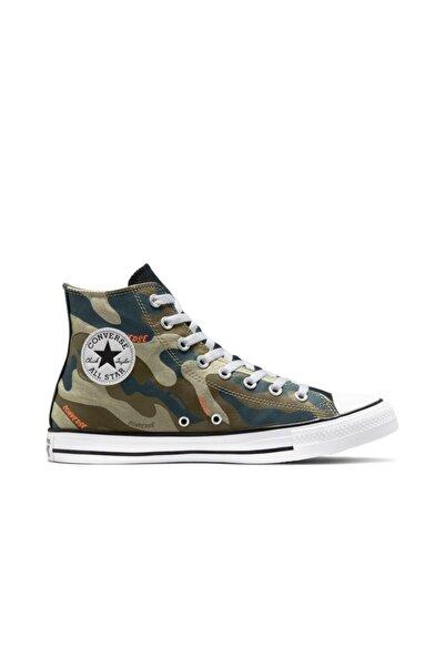 converse Ayakkabı Chuck Taylor All Star 171454c