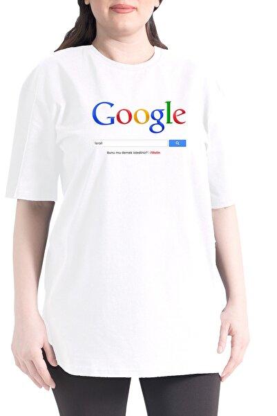 Tshigo Google Filistin