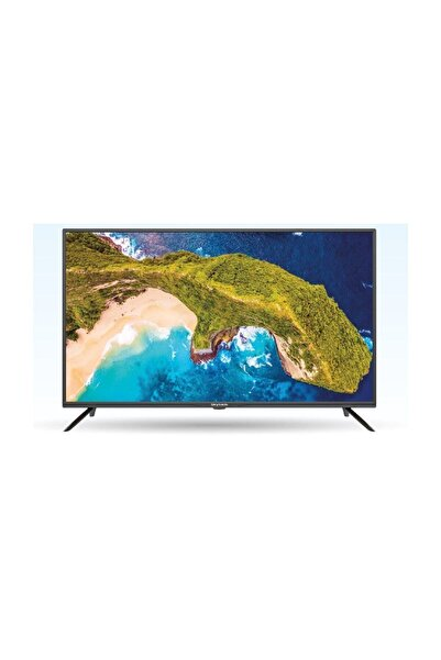 Skytech SLT-4041C 40'' 101 Ekran Uydu Alıcılı Full HD LED TV