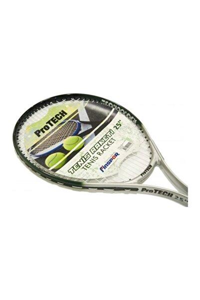 PROTECH Tenis Raketi 25 '' Inch