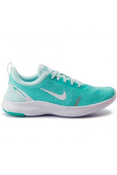 Nike Flex Experience Run 8 - Aj5908-300