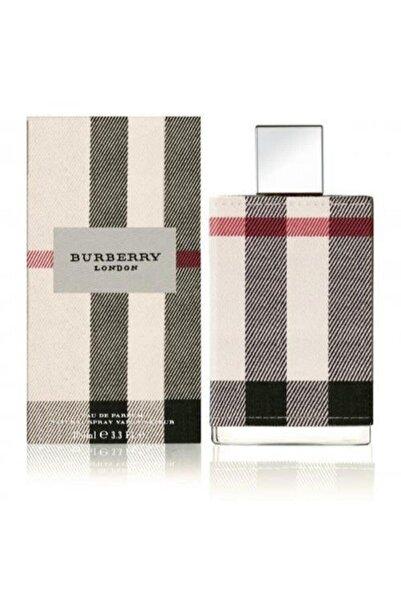 BURBERRY London Women Edp 100 ml Kadın Parfümü